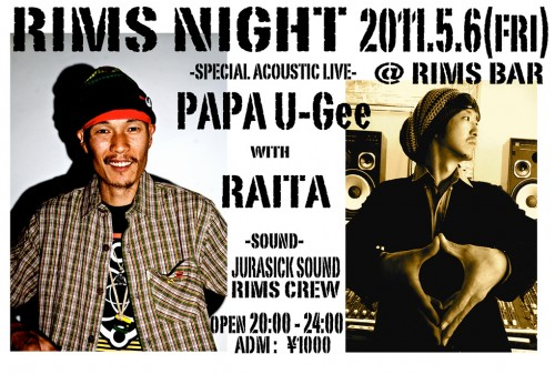 2011-RIMS-NIGHT-omote-big