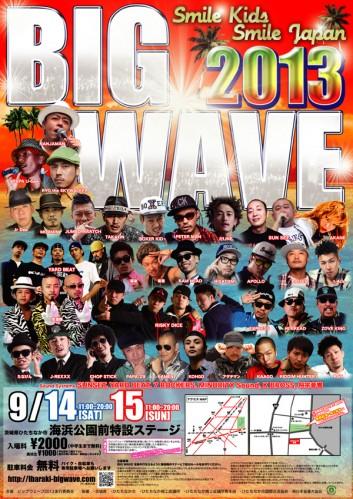 bigwave_2013